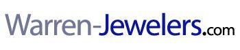 Warren-Jewelers.com